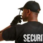 Security-Guard25