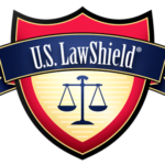 tx_law_shield