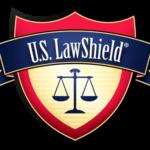 tx_law_shield