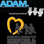 ADAM-ncmec-form