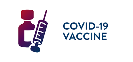Coronavirus-STRATEGIC-PROTECTION-VACCINE